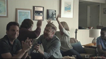DraftKings TV Spot, 'Week One' - Thumbnail 8