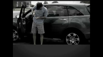 EZ Stor Cap TV Spot, 'On the Go' - Thumbnail 1