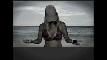 EZ Stor Cap TV Spot, 'On the Go' - Thumbnail 2