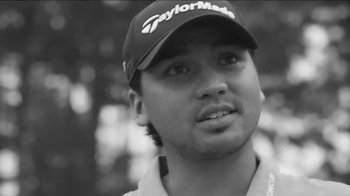 TaylorMade TV Spot, 'Made of Greatness: Jason Day' - 16 commercial airings