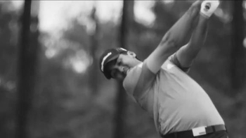TaylorMade TV Spot, 'Made of Greatness: Jason Day' - Thumbnail 3