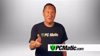 PCMatic.com TV Spot, 'Ransomware' - Thumbnail 7