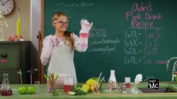 Project Mc2 Dolls TV Spot, 'Smart is the New Cool'
