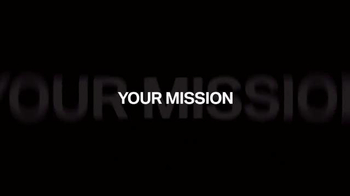 BMW Sign and Drive TV Spot, Mission: Impossible - Rogue Nation: Drive Now' - Thumbnail 1