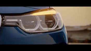 BMW Sign and Drive TV Spot, Mission: Impossible - Rogue Nation: Drive Now' - Thumbnail 2