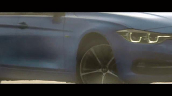 BMW Sign and Drive TV Spot, Mission: Impossible - Rogue Nation: Drive Now' - Thumbnail 3