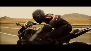 BMW Sign and Drive TV Spot, Mission: Impossible - Rogue Nation: Drive Now' - Thumbnail 5