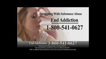 Battling Addiction thumbnail
