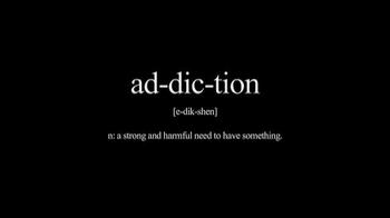 National Media Connection TV Spot, 'Battling Addiction' - Thumbnail 1