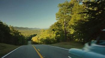 Robert Trent Jones Golf Trail TV Spot, 'Barbecue Trail' - Thumbnail 1