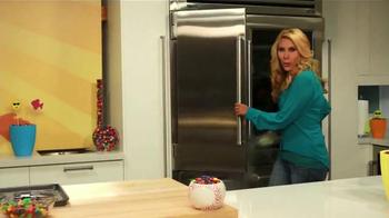 M&M's TV Spot, 'Recetas para verano' [Spanish] - Thumbnail 6