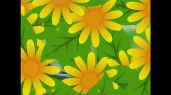 Garden Joy TV Spot, 'Pain in the Back' - Thumbnail 2
