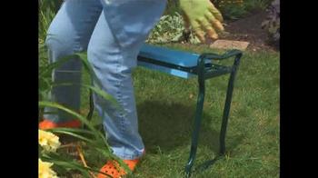 Garden Joy TV Spot, 'Pain in the Back' - Thumbnail 5