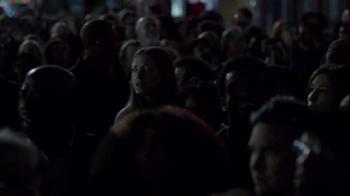 AT&T TV Spot, 'DIRECTV: Times Square' - Thumbnail 3