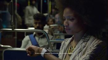 AT&T TV Spot, 'DIRECTV: Times Square' - Thumbnail 6