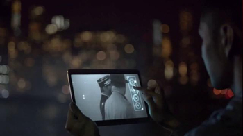 AT&T TV Spot, 'DIRECTV: Times Square' - Thumbnail 8