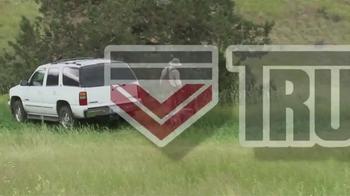 TruckVault TV Spot, 'Preparation and Protection' - Thumbnail 6