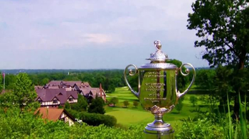 PGA Tour TV Spot, '2016 PGA Championship: Baltusrol' - Thumbnail 1