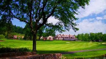 PGA Tour TV Spot, '2016 PGA Championship: Baltusrol' - Thumbnail 2