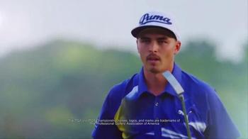 PGA Tour TV Spot, '2016 PGA Championship: Baltusrol' - Thumbnail 4