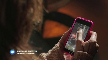 T-Mobile TV Spot, 'AMC: Fear the Walking Dead Exclusive Content' - Thumbnail 3