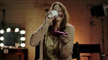 T-Mobile TV Spot, 'AMC: Fear the Walking Dead Exclusive Content' - Thumbnail 5