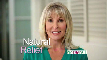Promensil TV Spot, 'Menopause' - Thumbnail 9