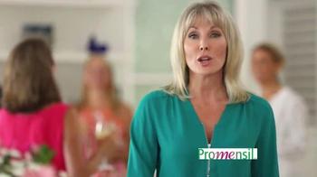 Promensil TV Spot, 'Menopause' - Thumbnail 2