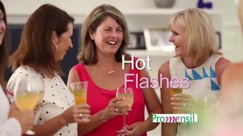 Promensil TV Spot, 'Menopause' - Thumbnail 4