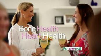 Promensil TV Spot, 'Menopause' - Thumbnail 6