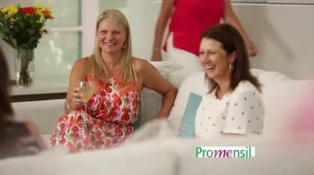 Promensil TV Spot, 'Menopause' - Thumbnail 8
