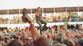 Kip Moore ''Wild Ones'' TV Spot - Thumbnail 3