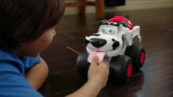 Street Dogs TV Spot, 'More Fun, More Action' - Thumbnail 2