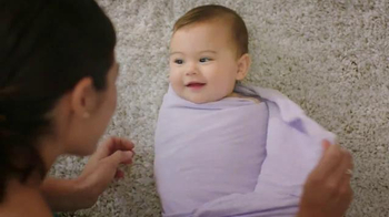 Huggies Little Movers TV Spot, 'Set Them Free' - Thumbnail 3