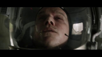 The Martian - Thumbnail 9