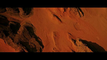 The Martian - Thumbnail 1