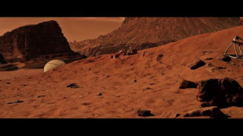 The Martian - Thumbnail 2