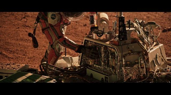 The Martian - Thumbnail 4
