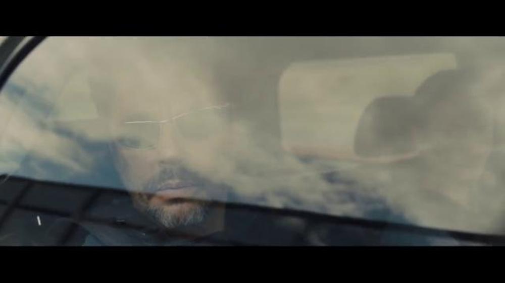 Sicario TV Movie Trailer