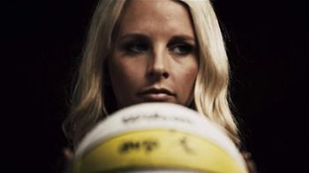 AVP Beaches  TV Spot, 'We Are Beach' Featuring Kerri Walsh Jennings - Thumbnail 2