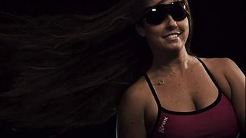 AVP Beaches  TV Spot, 'We Are Beach' Featuring Kerri Walsh Jennings - Thumbnail 5
