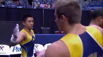 NCAA TV Spot, 'College Athletes' - Thumbnail 5