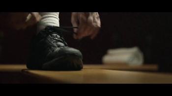 Dr Pepper TV Spot, 'College Football' - Thumbnail 1