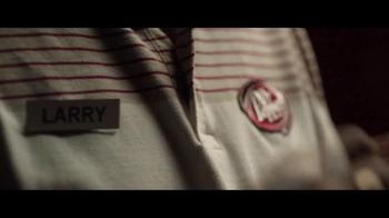 Dr Pepper TV Spot, 'College Football' - Thumbnail 3