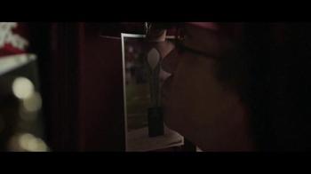Dr Pepper TV Spot, 'College Football' - Thumbnail 5