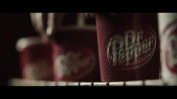 Dr Pepper TV Spot, 'College Football' - Thumbnail 6