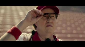 Dr Pepper TV Spot, 'College Football' - Thumbnail 9