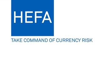 iShares HEFA TV Spot, 'Take Command' - Thumbnail 2