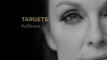 L'Oreal Paris Age Perfect Eye Renewal TV Spot, 'Renew' Feat. Julianne Moore - Thumbnail 5