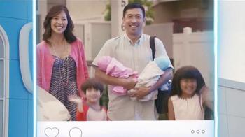 Honda Summer Clearance Event TV Spot, 'Nice Wheels!' - Thumbnail 3